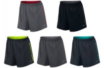 nike-5-inch-raceday-run-short