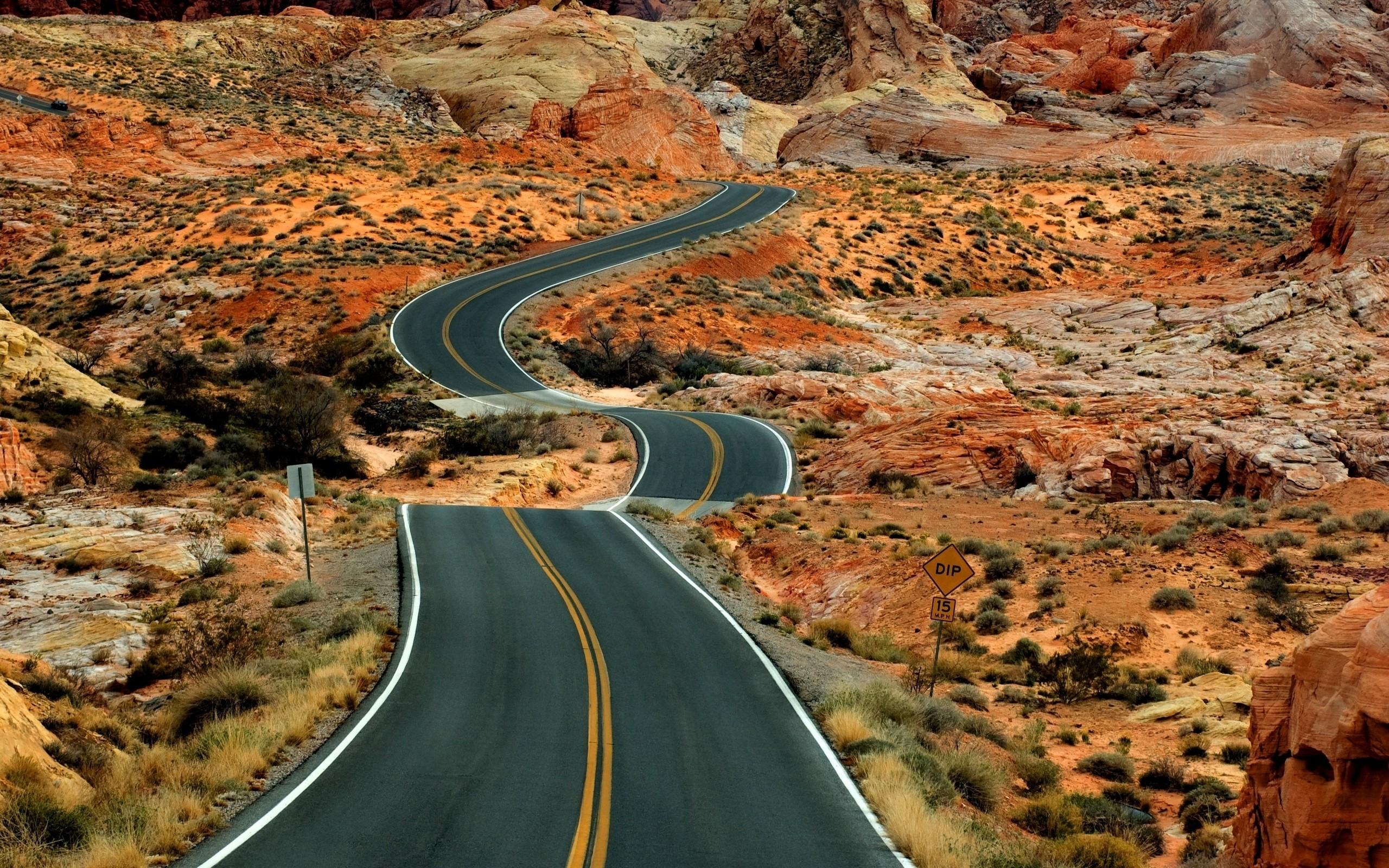 Дорога в аризоне  № 250546 загрузить