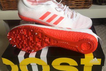 Adidas Avanti Boost