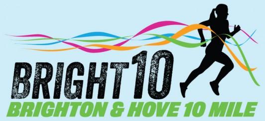 Bright10
