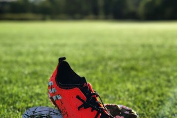 XC Spikes